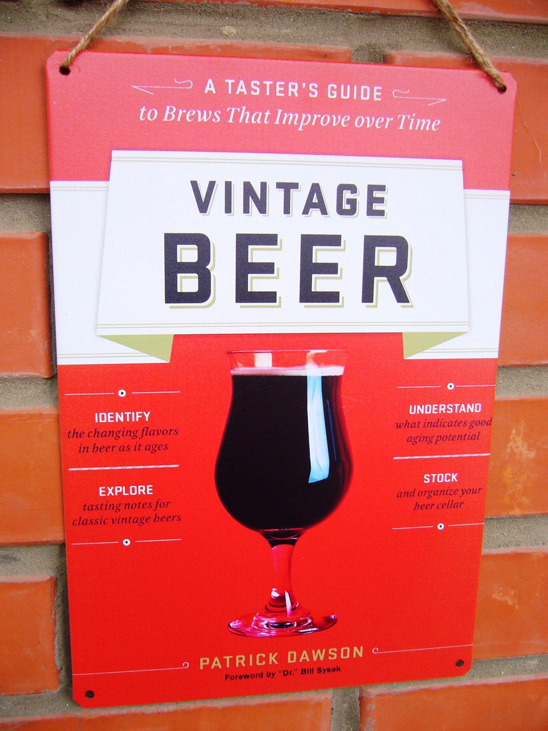 постер с пивом в подарок все