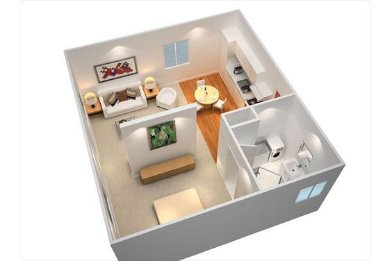 Image Result For Floorplans For 40sqm Home Reno Rumble