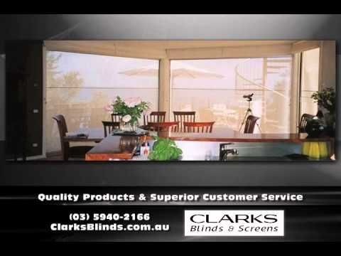 Shutters and Blinds in Pakenham Victoria
