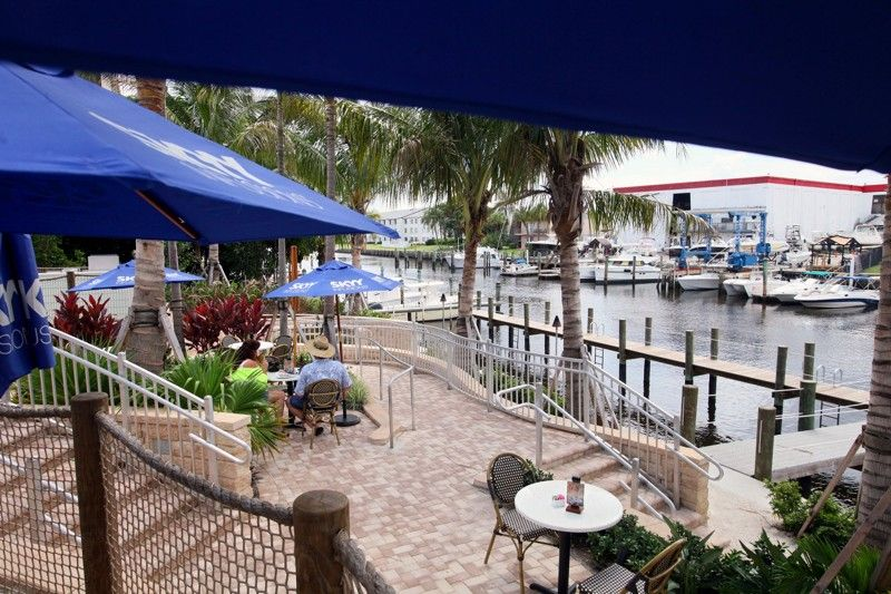 Best Brunch Restaurants In Jupiter West Palm Beach Delray Beach