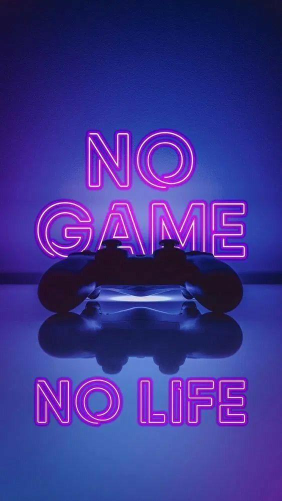 NO GAME NO LIFE WALLPAPER || PUBG MOBILE