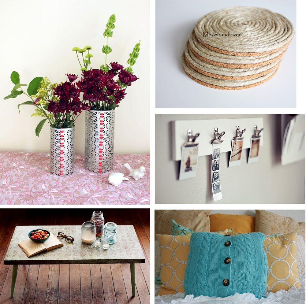 centerpiece ideas for home decor