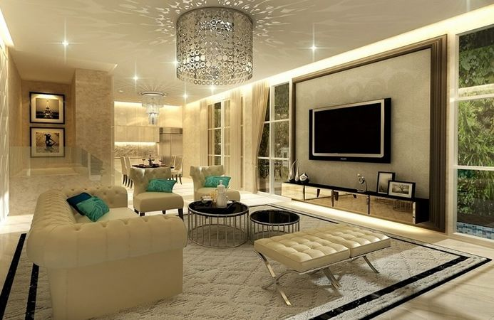[-] Interior Design Jobs In Singapore For Freshers