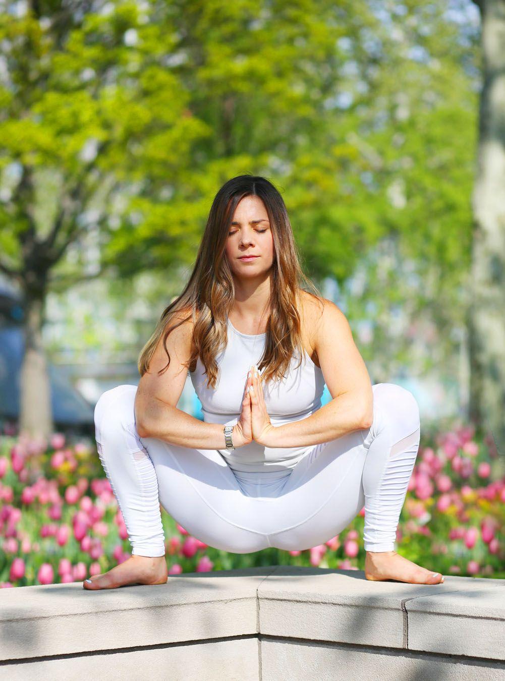 Breathe online yoga classes online yoga yoga retreat