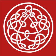 King Crimson On 2017 Tour This Fall King Crimson Celtic Celtic Knot