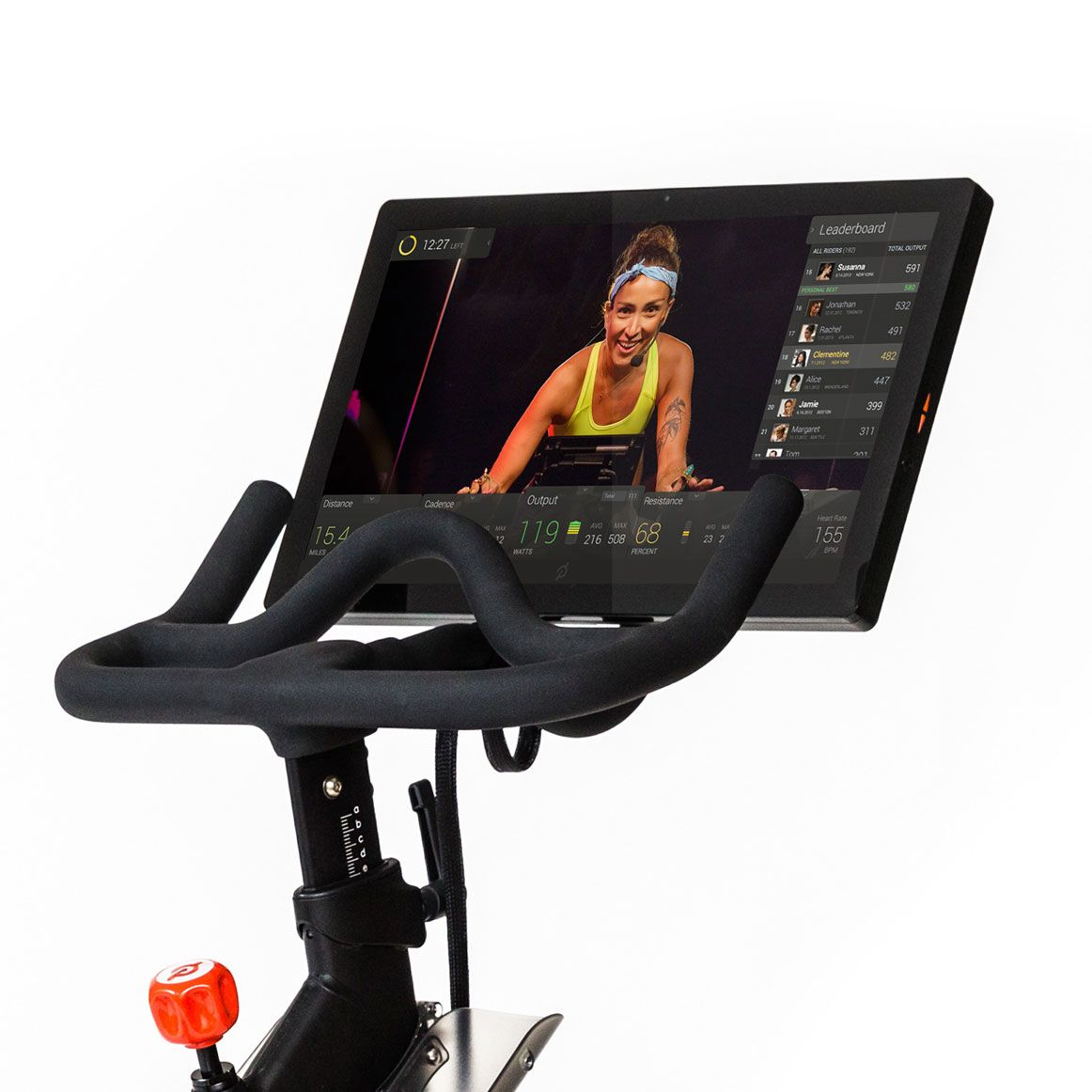 Peloton Cycle Official Store Buy Exercise Bikes Online Indoor Bike Workouts Biking Workout Cycling Workout