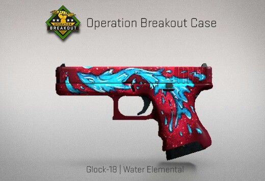 Refined metal for csgo skins betting horse betting online free