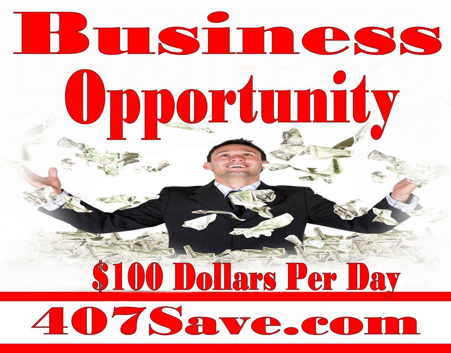 407 Save Fundraiser Card 407-309-6565        orlandobusinessdirectory@gmail.com