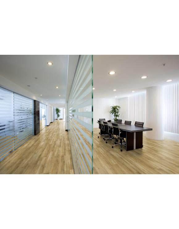 Leading Restroom Floor Covering Options | Best laminate ...