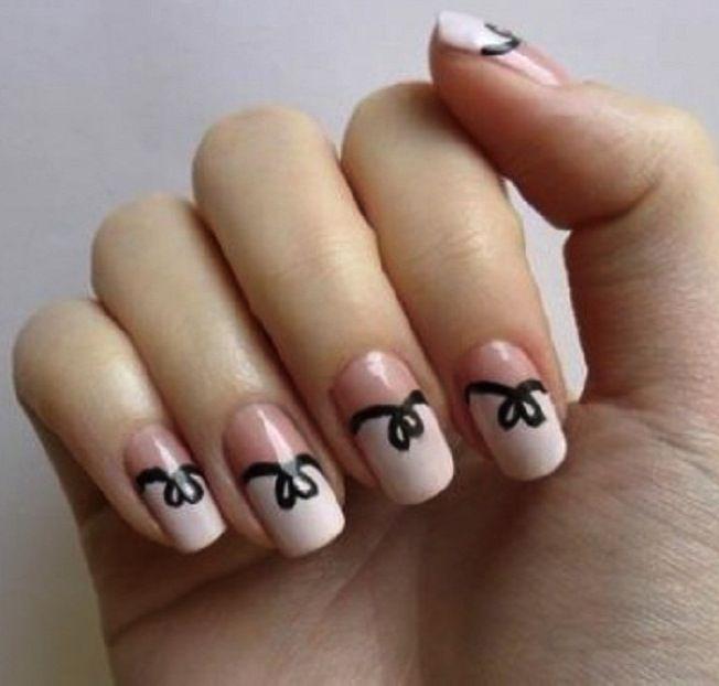 Top 10 nail art designs nails and polish pinterest top nail top 10 nail art designs prinsesfo Gallery