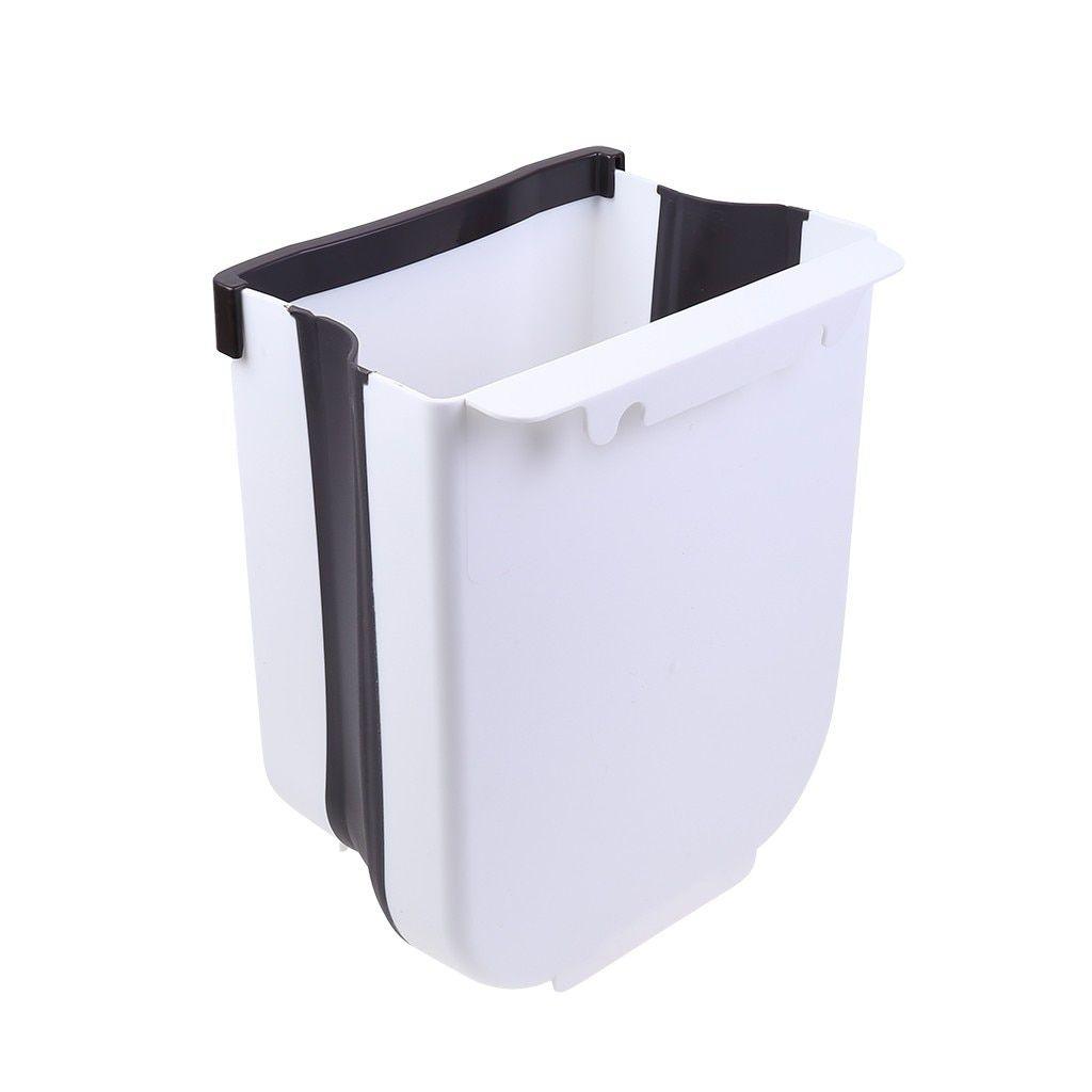 Press Pull Wall Mounted Waste Bin Buy 2 Get 1 Free In 2020 Wall Mount Wall
