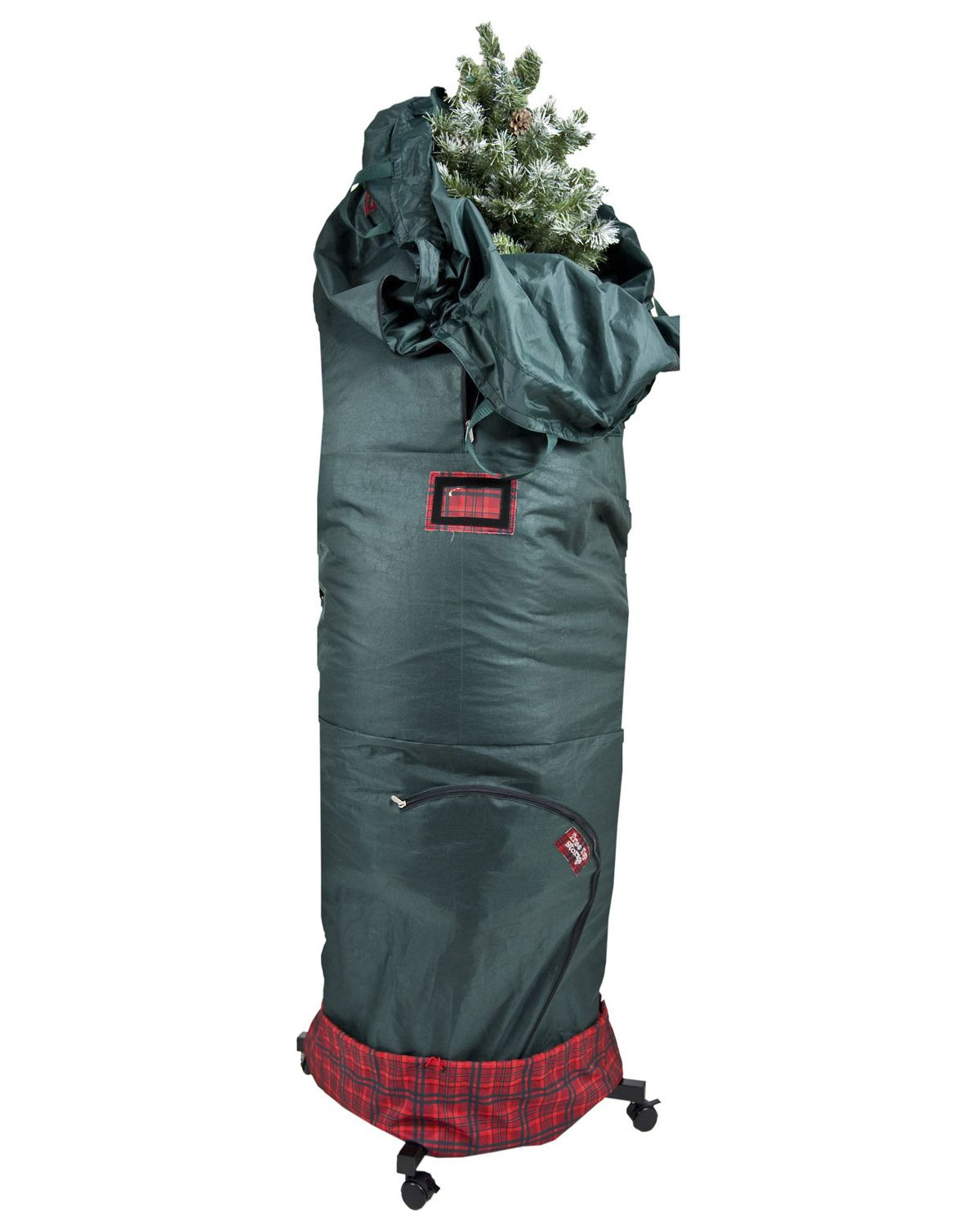Christmas Tree Storage Bag With Wheels Best Christmas Tree Storage  Christmas Tree Storage Christmas Tree Design Ideas