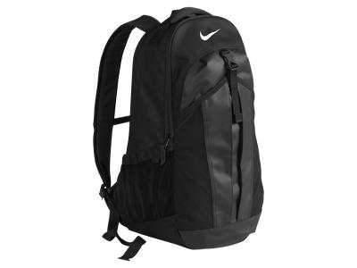 Nike Ultimatum Max Air Utility Backpack