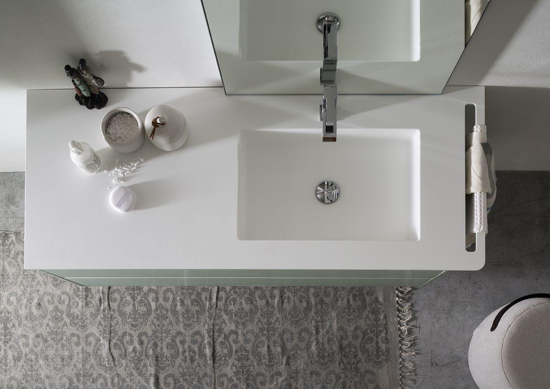 Lavabi Bagno Porta Asciugamano Arredamento Bagno Arredamento