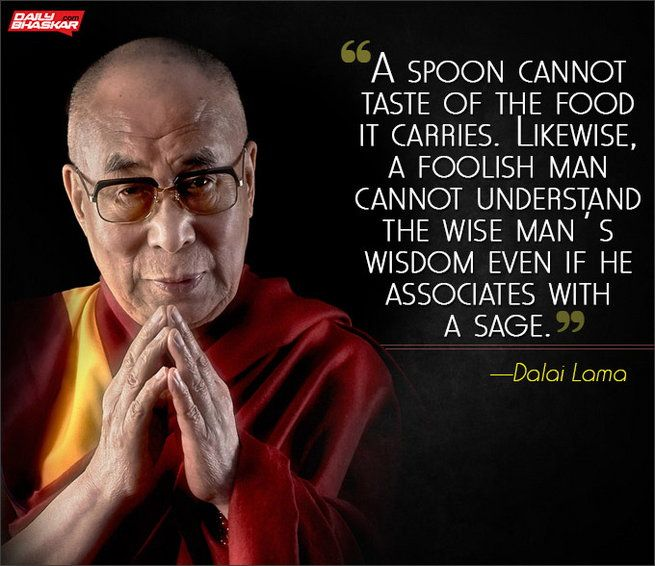 Dalai Lama Quotes Extraordinary Image Result For Dalai Lama Quotes  Nourished Souls  Pinterest