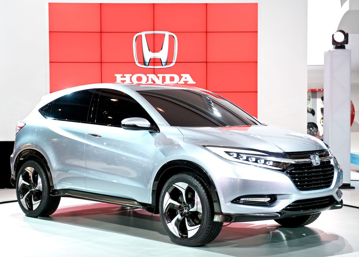 Buying and Selling Canadian Cars Honda Visit here http