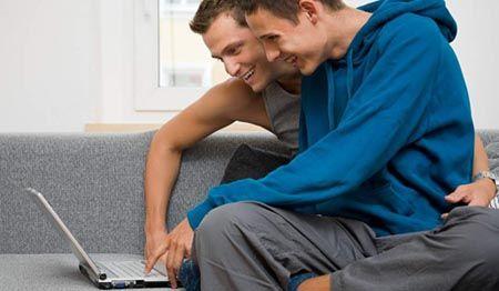 Giamaica gay sito di incontri