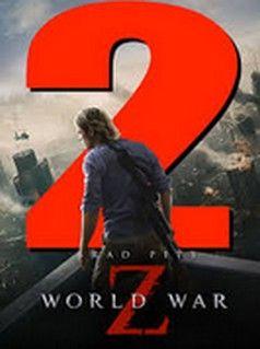 world war z 2 full movie in hindi free download mp4