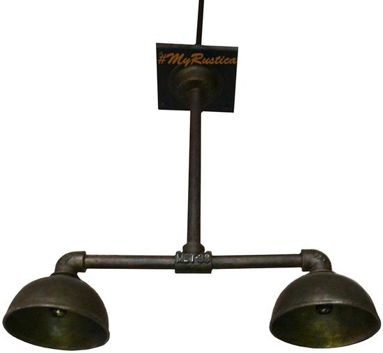Bronze Lamp Pennsylvanian Bronze Lamp Lamp Hanging Ceiling Lamps