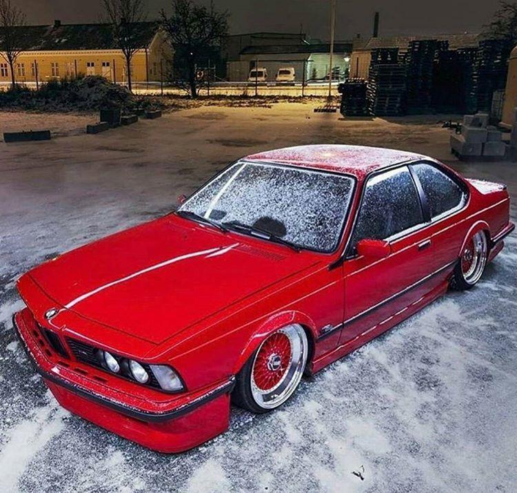 Red Power Diabelska Czerwien I Moc Bmw Style Red Classic Bmw Like4like Likeforlike Follow4follow Fan Sport Http Bmw Bmw Motorrad Luxury Cars