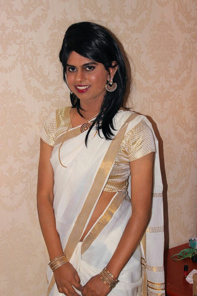 Transgender indian women regret, that