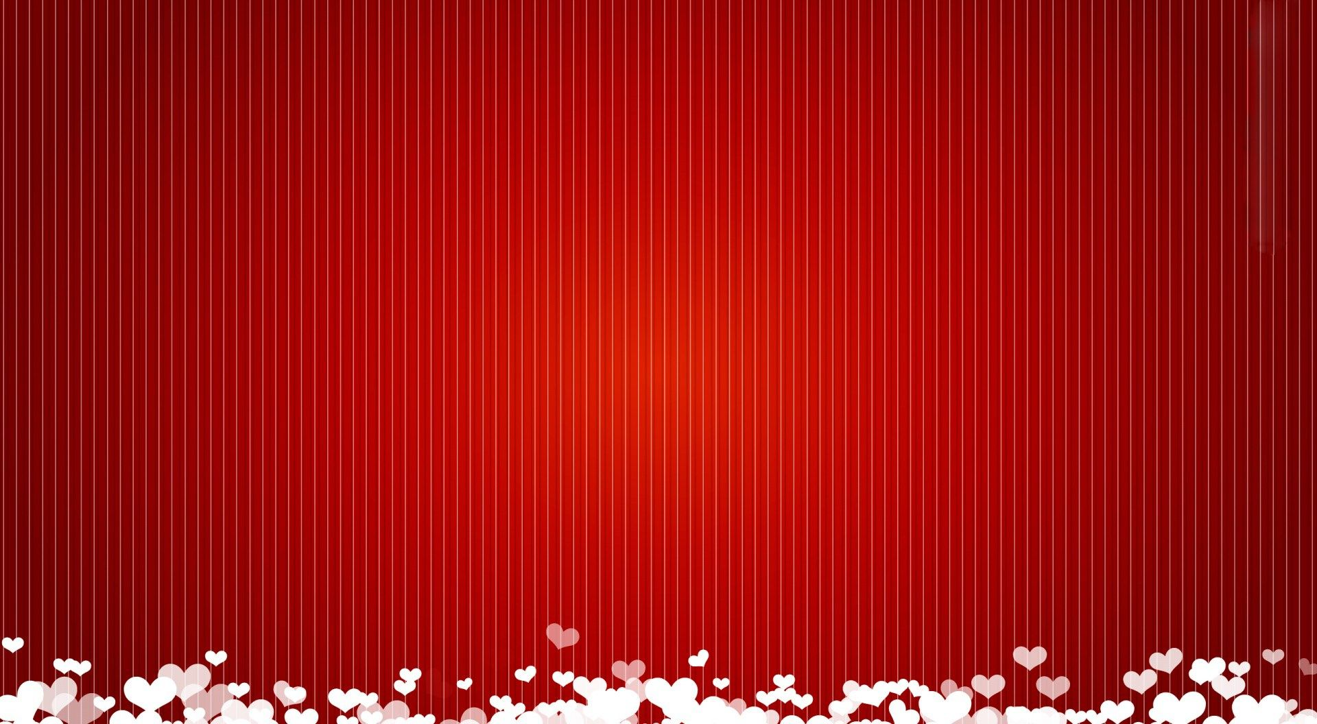 free valentines backgrounds images download