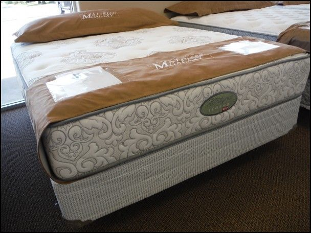 simmons beautyrest legend firm mattress http mattressgallery