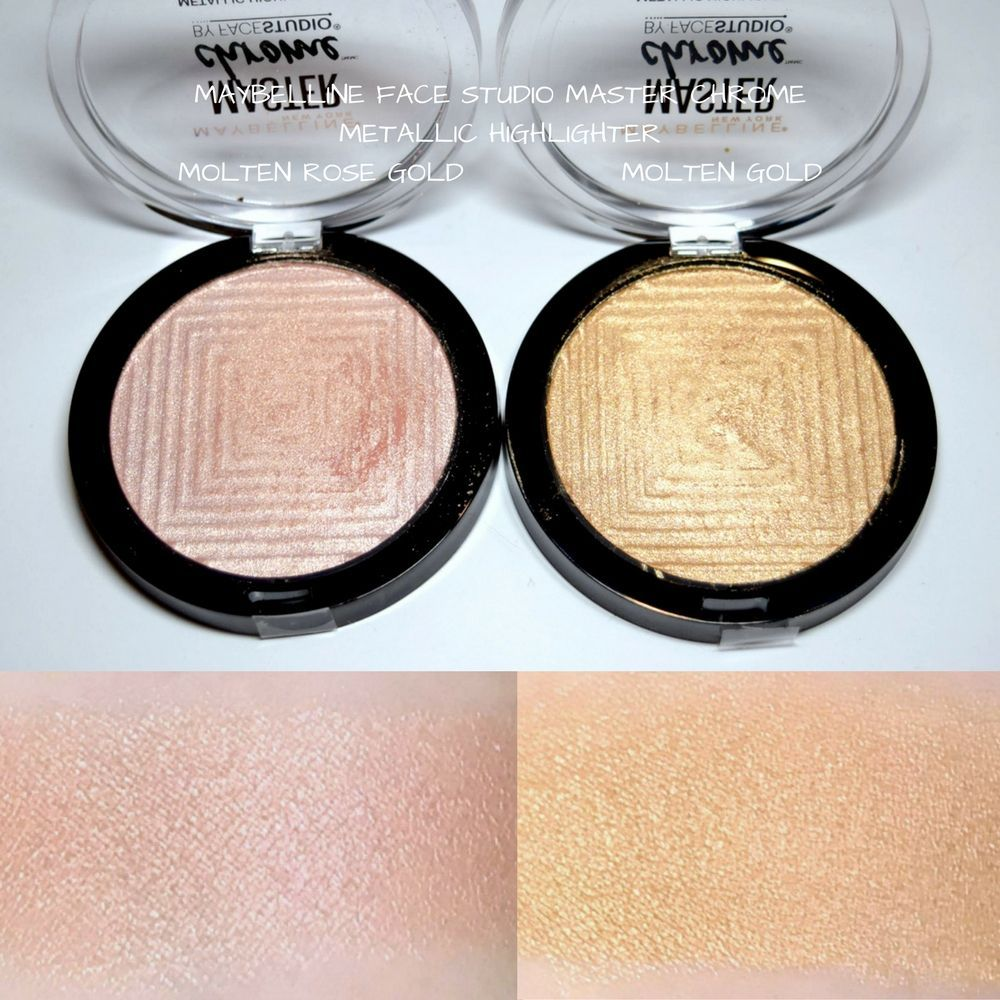 Best Drugstore Highlighters From Natural To Intense Glow Cosmetics Drugstoremakeup Highlighter Drugstore Highlighter Best Highlighter Maybelline Highlighter