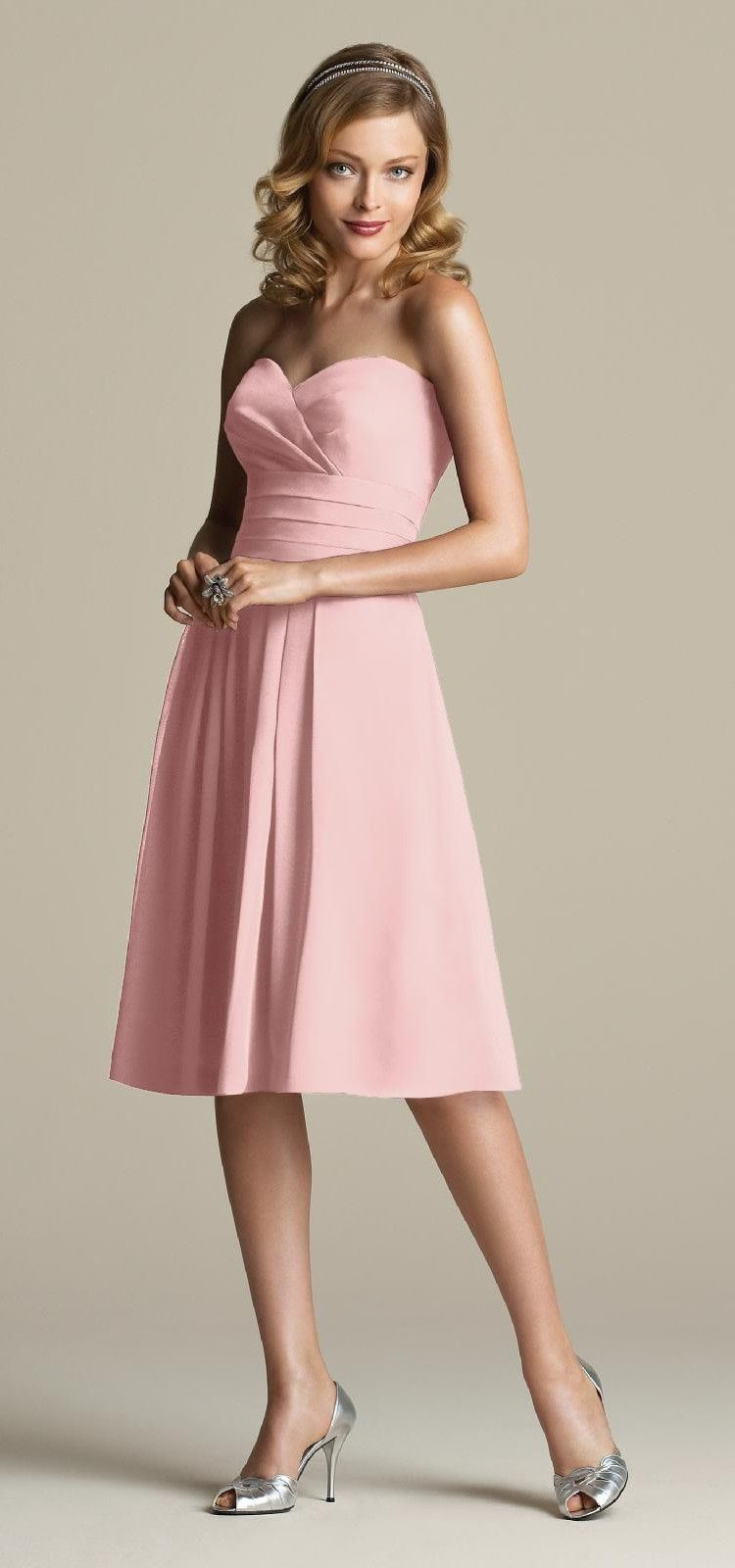 Bridesmaid dress? Dessy After Six - Style 6574 | Wedding Party Ideas ...