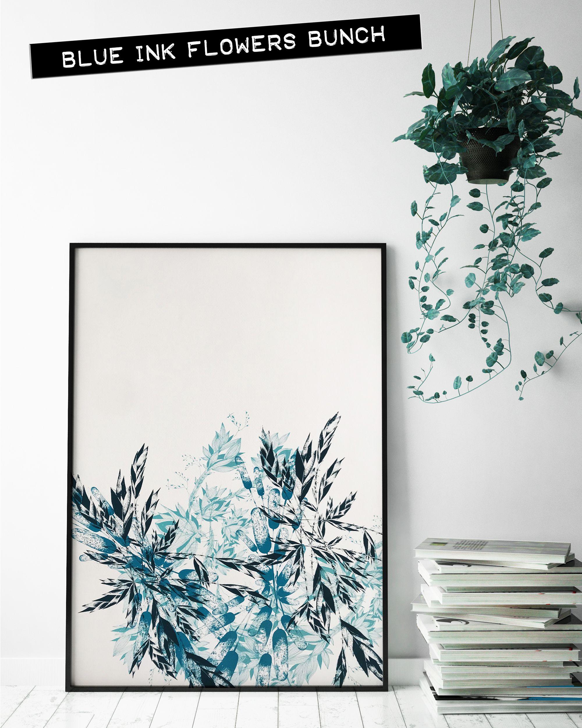 Affiche Illustration Marika Silkscreen Illustration Poster Terrarium Handmade In Paris Illustrations Posters Illustration Botanical Art