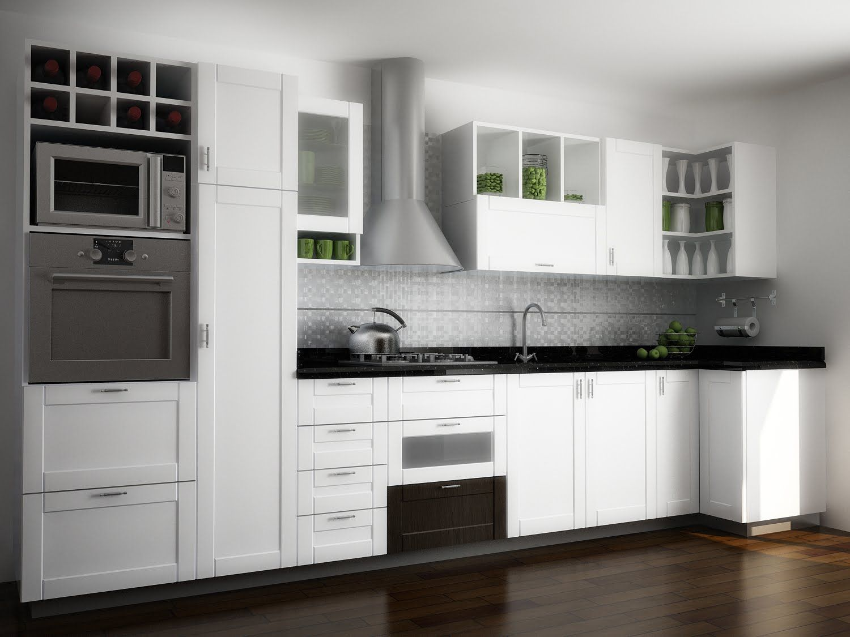 Sala con muebles wengues buscar con google cocinas pinterest - Buscar muebles de cocina ...