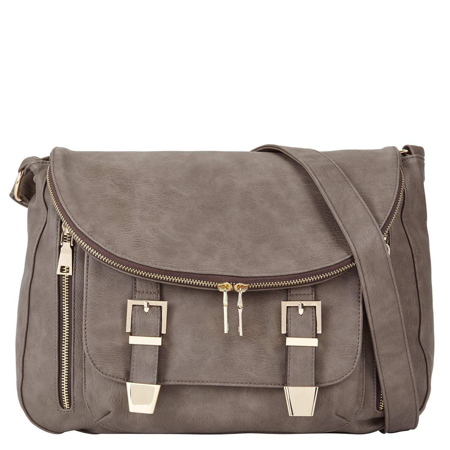 BAMAKO | Crossbody & Messenger Bags | Globo Canada | Cute bags ...