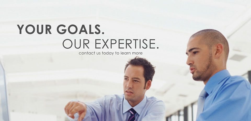 Diel & Forguson LLC is a full service financial firm: Personal and Business Tax Returns, Accounting Services, Payroll Services, Audits, Wealth Management Services, Personal Financial Planning and Valuations.