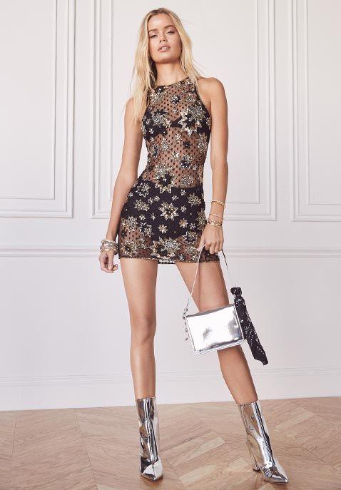 72882c71ce36 Catwalk Fashion, Boho Fashion, Semi Formal Dresses, Short Dresses, Boho  Inspiration,