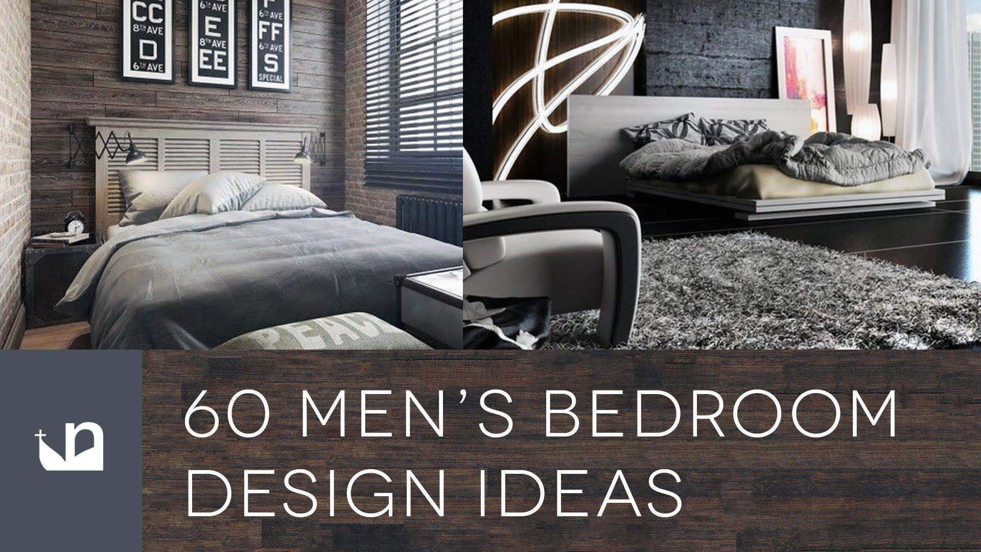 menus bedroom design ideas bedroom bedroom ideas