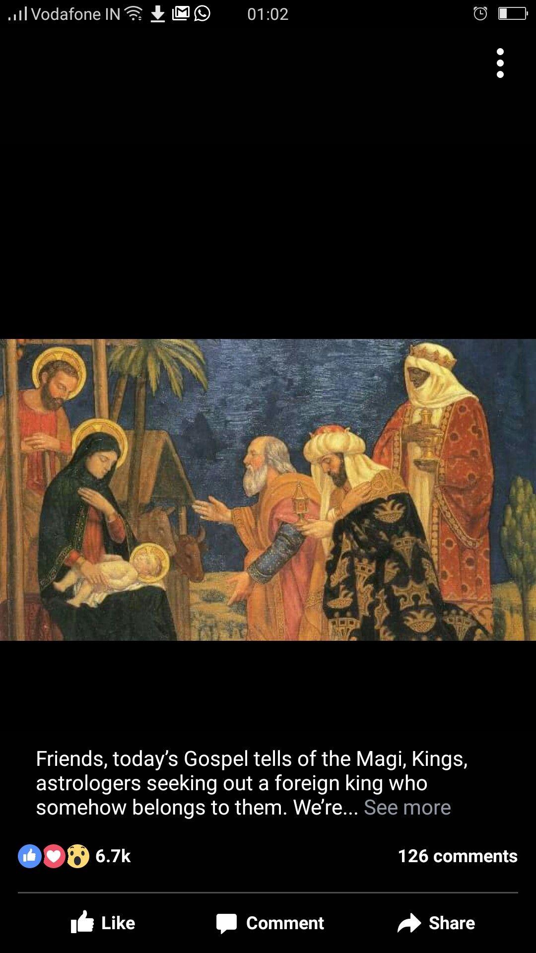 Pin von Savio auf Advent and Christmas | Pinterest