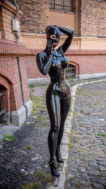 rubber passion | 659 photos | VK | Rubber Life | Pinterest