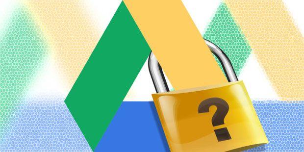 Cara Mudah Download File Di Google Drive Agar Tidak Terkena Limit - google drive resume