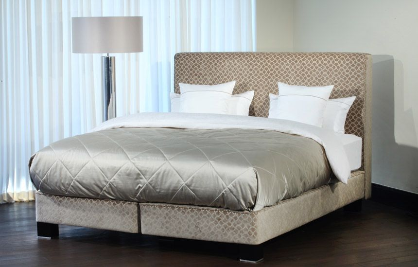 Avebury Beds Gallery Bed Furniture Home Decor