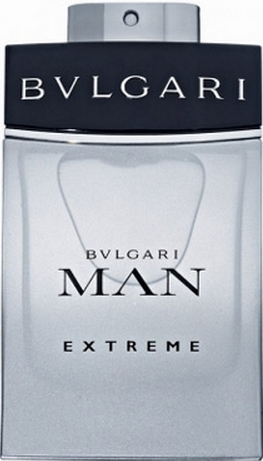 Bvlgari Man Extreme Bvlgari Eau De Toilette For Men 100 ml   cologne ... d3ec8ccc5e