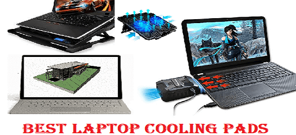10 Best Laptop Cooling Pads In 2020 Top Buying Guide In 2020