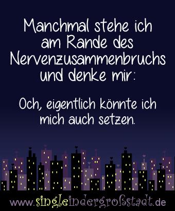 Krone Richten Spruch spruch: nervenzusammenbruch | life | pinterest | quotes, funny und words