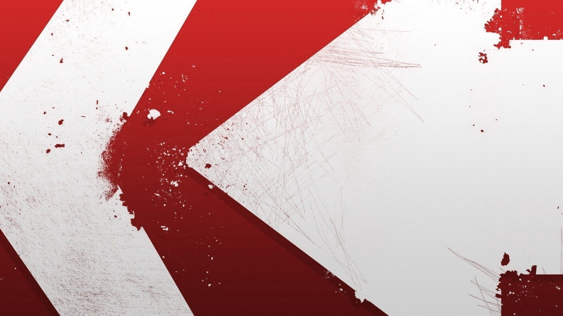 10 Latest Red And White Hd Wallpaper Full Hd 1920 1080 For Pc Desktop Red And White Wallpaper White Background Wallpaper Abstract Wallpaper