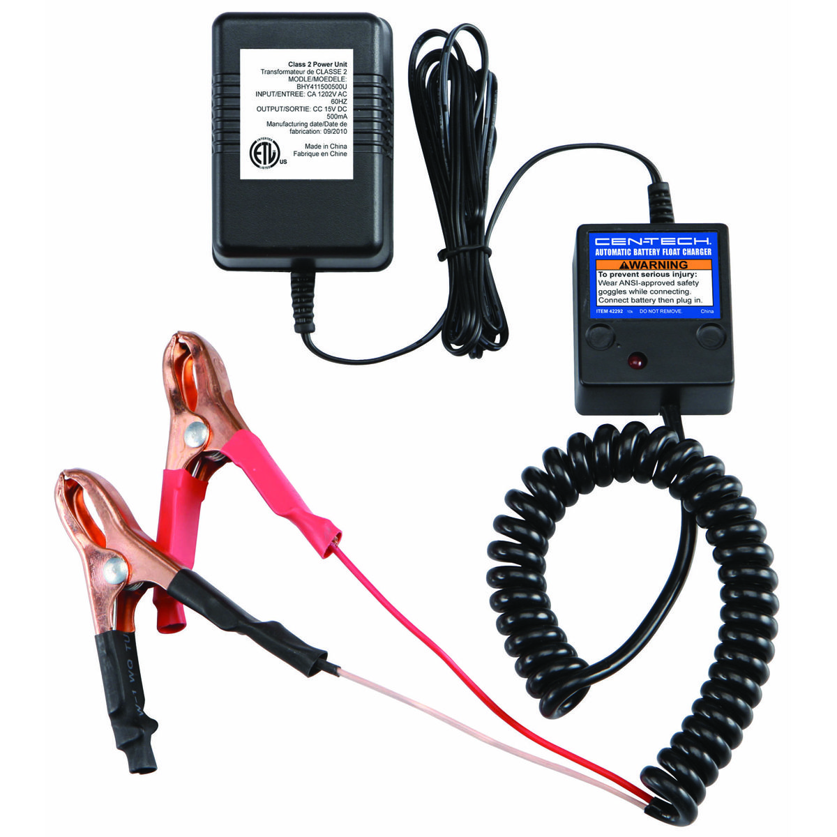 Automatic Battery Float Charger Car Battery Charger Automatic Battery Charger Car Battery