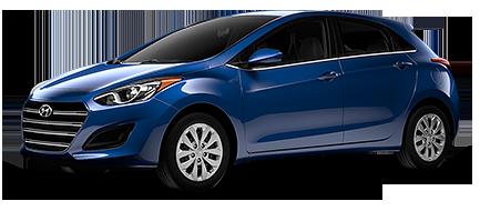 2017 Hyundai Elantra Gt Specs Trim