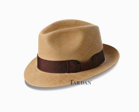 Olímpico Palma Putty Sombreros Tardan