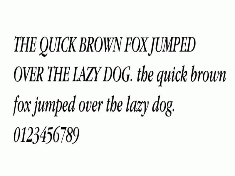 Apple Garamond Font Free Download - Fonts Empire | Apple