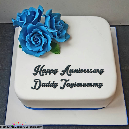 Names picture of daddy tayimummy is loading please wait birthday greetings names picture of daddy tayimummy is loading please wait m4hsunfo