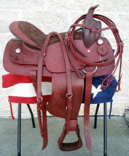 colorful pictures of western saddles | http://pictures.kyozou.com/pictures/_5/4930/4929186.jpg