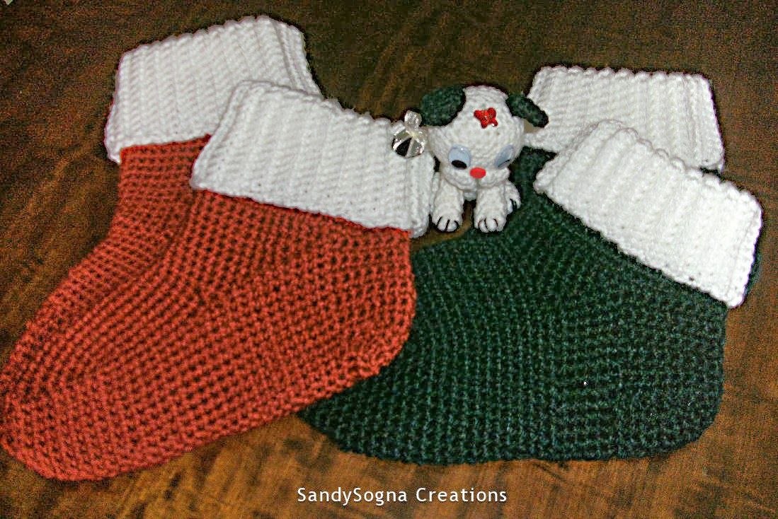 Tutorial Amigurumi Annarellagioielli : Scarpine da notte all uncinetto tutorial di